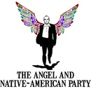 The Angel and Native-American Party